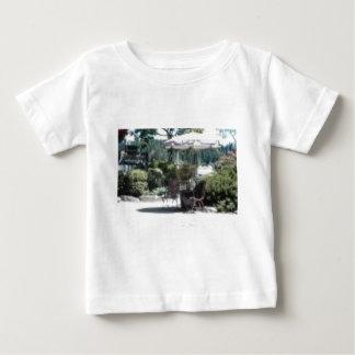 Salt Spring Island2 Tshirt