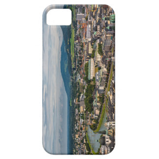 salzburg, Austria Barely There iPhone 5 Case