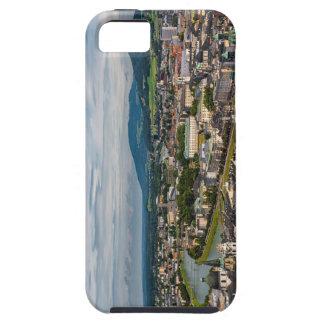 salzburg, Austria iPhone 5 Cover