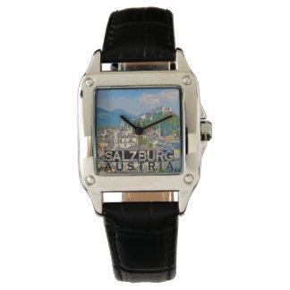 Salzburg Watch