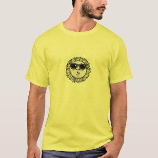Sam Adams T-Shirt
