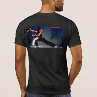 Sam T-Shirt