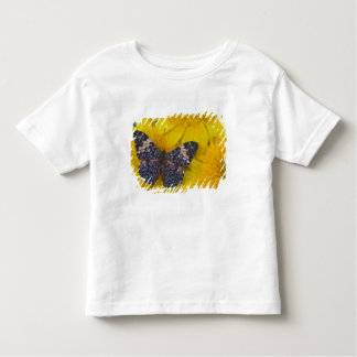 Sammamish Washington Photograph of Butterfly 43 Toddler T-Shirt