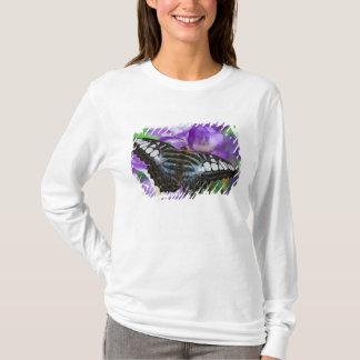 Sammamish, Washington Tropical Butterfly 21 T-Shirt