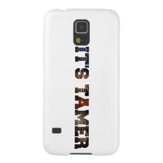 Samsung Case For Galaxy S5