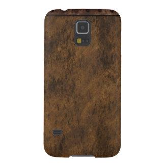 Samsung Galaxy Nexus Woody case