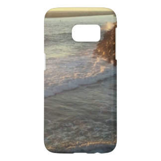 Samsung galaxy s4 beach case