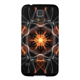 Samsung Galaxy S5, Barely There case