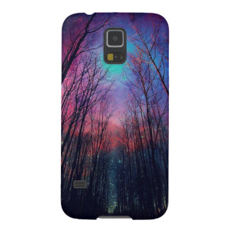 Samsung Galaxy S5, Barely There Galaxy Case! Galaxy S5 Case