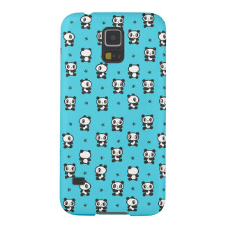 Samsung Galaxy S5, Barely There Galaxy S5 Case