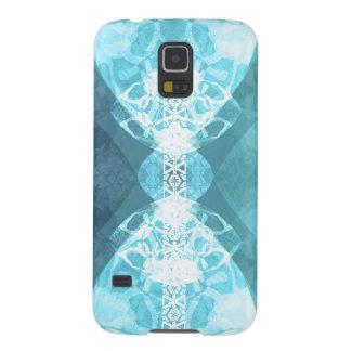 Samsung Galaxy S5 Case, Ice Phoenix Vibration Case For Galaxy S5