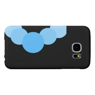 "Samsung Galaxy S6 ""Bubbly"" Case Samsung Galaxy S6 Cases"