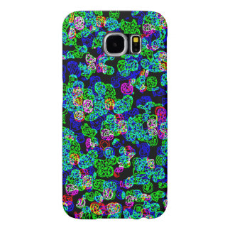 Samsung galaxy S6 - Built to last any dimension Samsung Galaxy S6 Cases