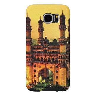 Samsung Galaxy S6 Indian Samsung Galaxy S6 Cases