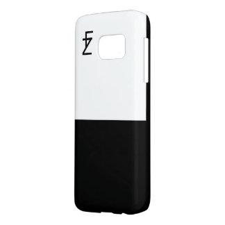 Samsung Galaxy S7 Fixnnz Fz