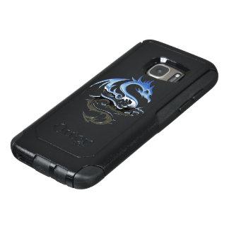 Samsung Galaxy S7 OtterBox Dragon Special OtterBox Samsung Galaxy S7 Case