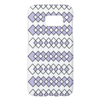 Samsung Galaxy S7, Phone Case art by JShao