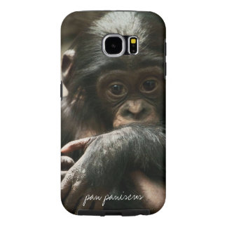 Samsung S6 In Bonobo Samsung Galaxy S6 Cases