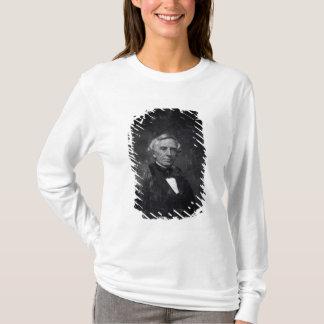 Samuel Morse  c.1844-60 T-Shirt