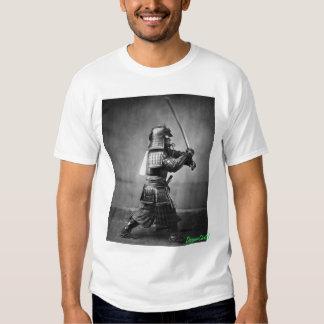 Samur Shirt