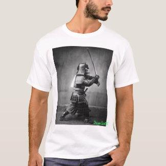 Samur T-Shirt