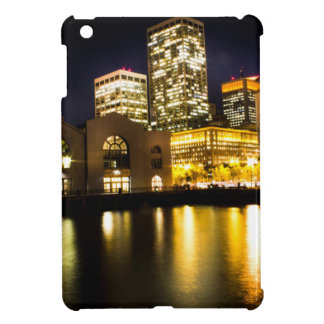 San Francisco Case For The iPad Mini