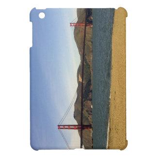 San Francisco Golden Gate Bridge Case For The iPad Mini
