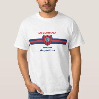 San Lorenzo T-Shirt
