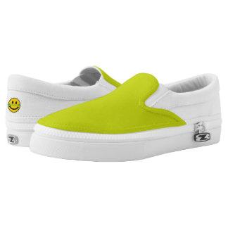 SandyB Fashion Shoes Printed Shoes