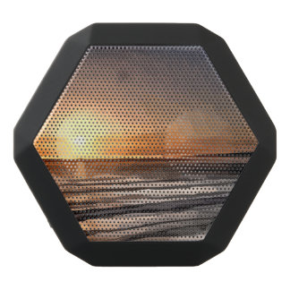 Santa Cruz Sunset Boombot REX