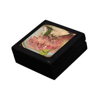 Sashimi 刺身 gift box