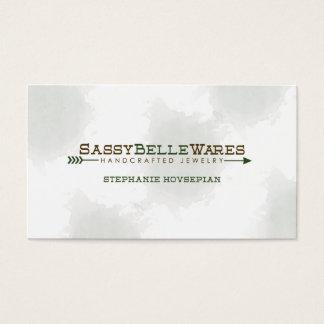 SassyBelleWares Custom Cards