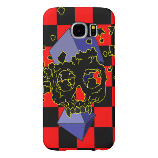 Sathina Samsung Galaxy S6 Cases