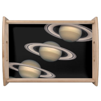 Saturn from 1996 to 2000 service trays