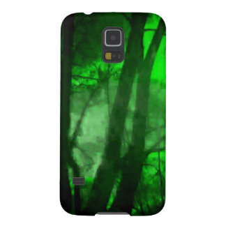 SavannahIs Trees Galaxy S5 Cover