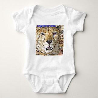 Save The Big Cats Tshirt