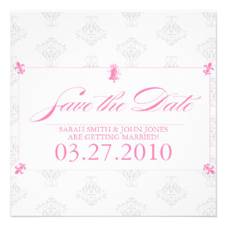 Save the Date Today s Best Award Custom Invitations