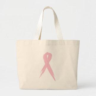 save the tata's jumbo tote bag