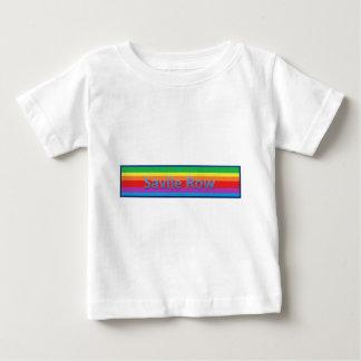 Savile Row Style 1 Baby T-Shirt