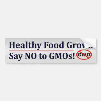 Food safety stickers - Stickers protection cuisine ...