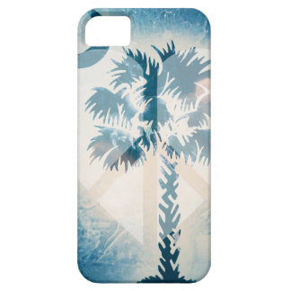 SC Pride Phone/Tablet Accessory Barely There iPhone 5 Case
