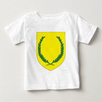 SCA Device infant's t-shirt