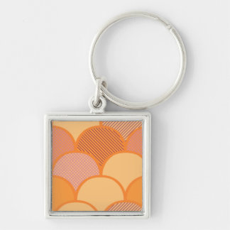 Scales Keychains