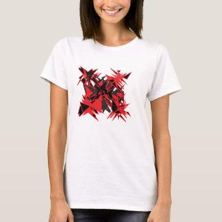 Scarlet Glass T-Shirt