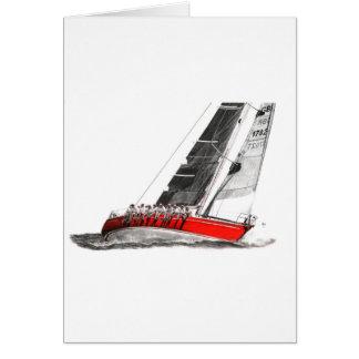 Scarlet Oyster.jpeg Card