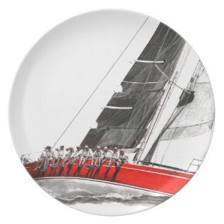 Scarlet Oyster.jpeg Plate