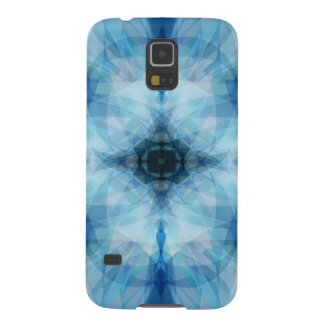 Scattered Petals Galaxy S5 Cover