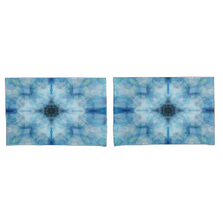 Scattered Petals Pillowcase