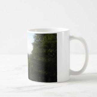Scene of Tranquility Coffee Mug
