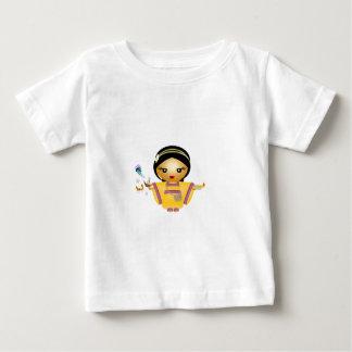 Scheherazade Tshirt
